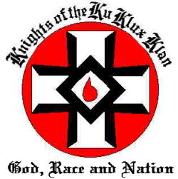 Yesterday, Today, Tomorrow, Forever - Knights of The KKK - HAT