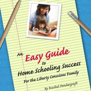 An-Easy-Guide-to-Home-Schooling-Success