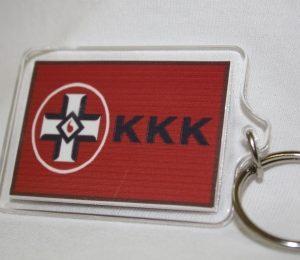 kkk small