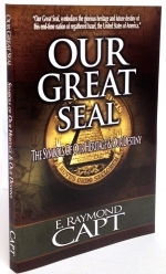 Our Great Seal