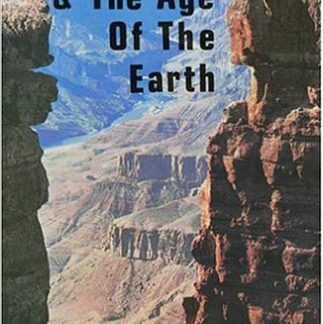 Christianity - The Age of the Earth