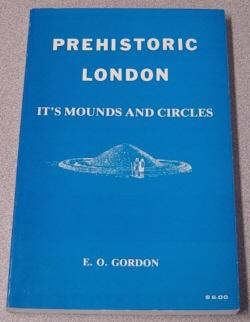 Prehistoric London
