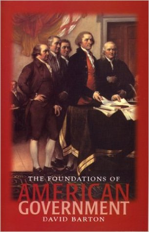 The Foundations of American Government