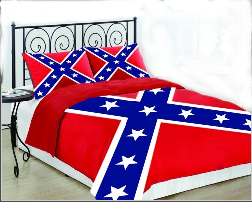 king size comforter and sheet sets Confederate King Size Comforter Set – American Heritage Store king size comforter and sheet sets