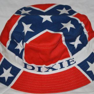 Dixie Fisherman Style Hat