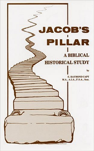 Jacob's Pillar