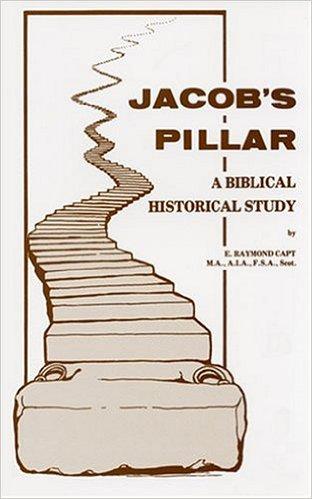 Jacob's Pillar