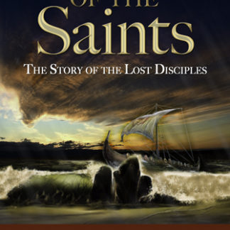 The Coming of The Saints
