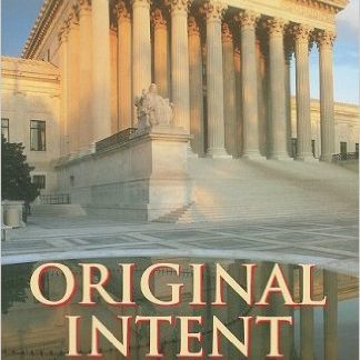 Original Intent