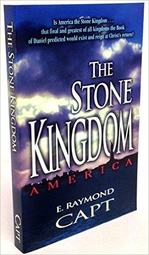The Stone Kingdom